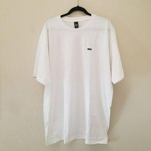 Obey T-Shirt ❕NWOT